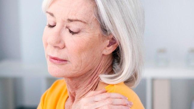 Osta glukoosamiini kondroitiini hind Haiget pea ja liigeste ilm