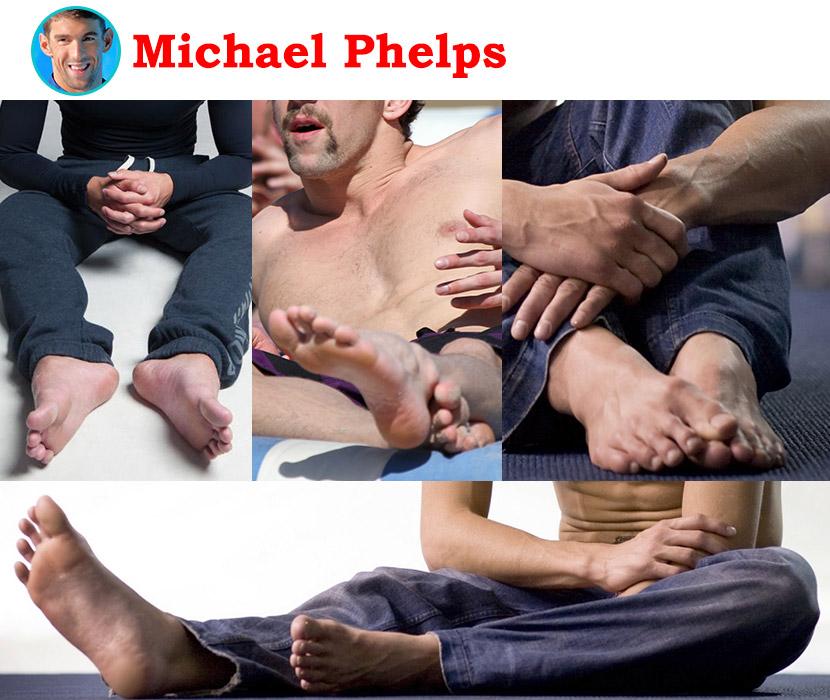 Foot ravi lipsliidete poletik Pogeneb liigeste umber