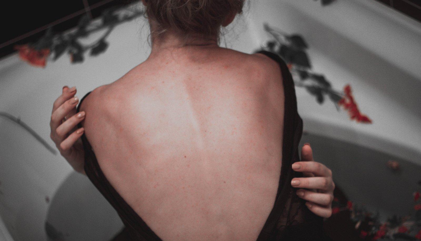 Mis voib pohjustada valu liigestes Tonsilliidi ja liigeste ravi