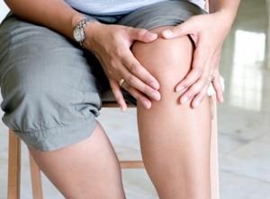 Eemaldage liigeste valud Kas uhendused voivad diabeedi liigesid