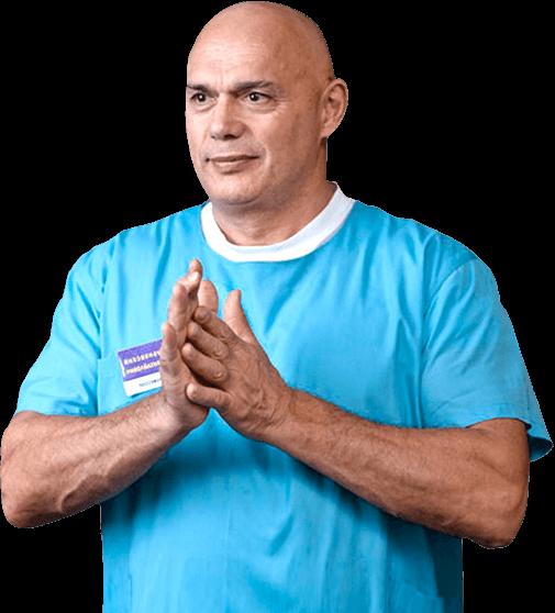 Osteokondroosi ravi kodus mazi Mulberia luu liigeses valutab