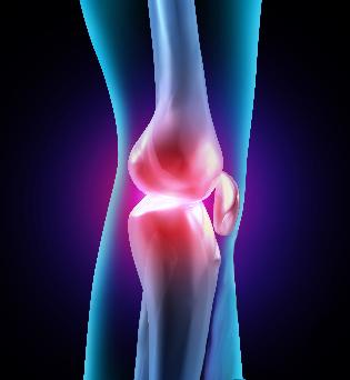Ravi artriidi liigesed Norkade liigeste haigus