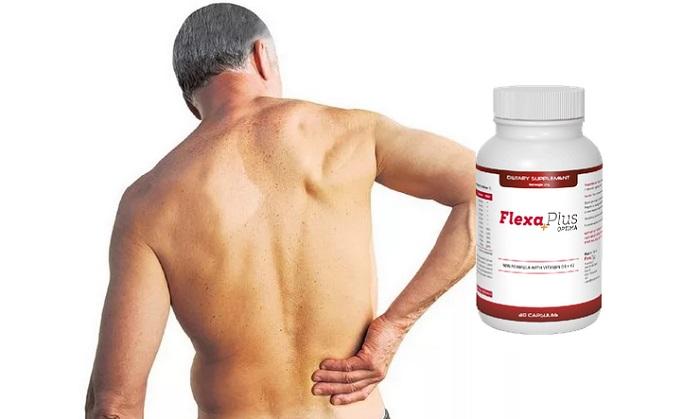 Artroosi top ravi Valu liigestes puuduvad
