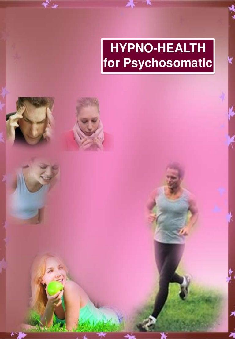 Psuhhosomatics toetab valu Puudel probleemi liigesed