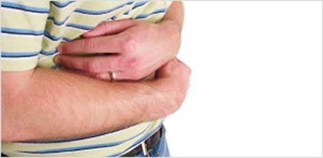 Psuhhosomatika liigeste valud valu liigestes kriitilistes paevades
