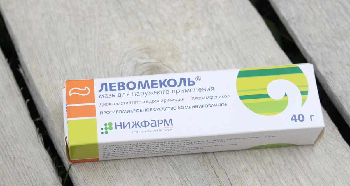 Tehke kodus salv kodus Antidepressantidega liigeste ravi