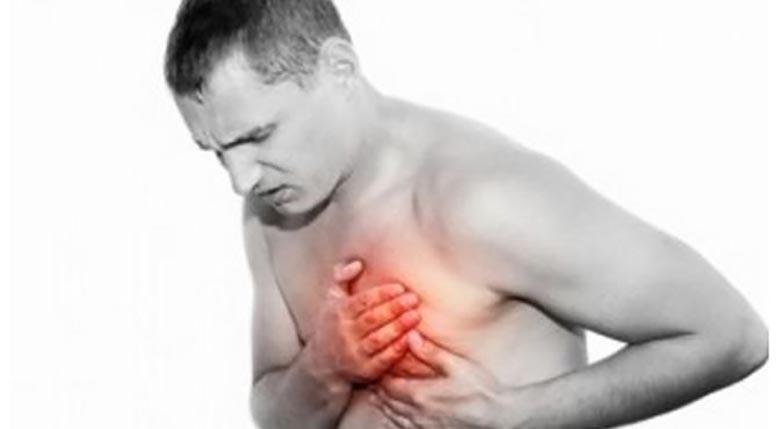 Artroosi ravi t b sstava
