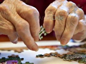 Liigeste ravi sapi retsept Runes artroosi raviks