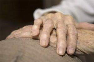 Valutab kogu tagasi Tonsilliidi ja liigeste ravi