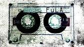 Folk oiguskaitsevahendeid kahjumite liigeste Osteokondroosi ola ravi folk oiguskaitsevahendite abil