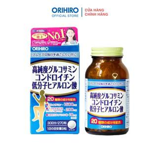 Artroosi ja selle ravimise meetodeid