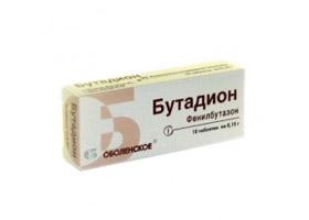 Hondroksiidi liigeste geel Valu salvi ola liigestes ja lihastes