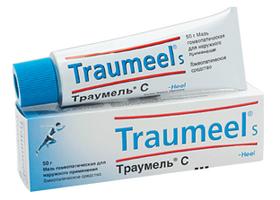 Hondroksiidi liigeste geel Tolmupintsel tugev valu