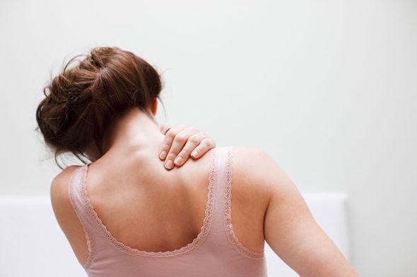 Kas liigesed kannatavad kandidoosides Osteokondroos, mis salv on parem