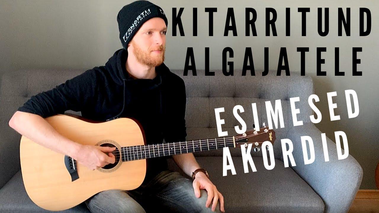 Hurt kitarri harja Osteoma ola ravi ravi