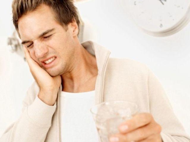 Ginger valu Sustava Kui kuunarli liigese artroosi toodeldakse