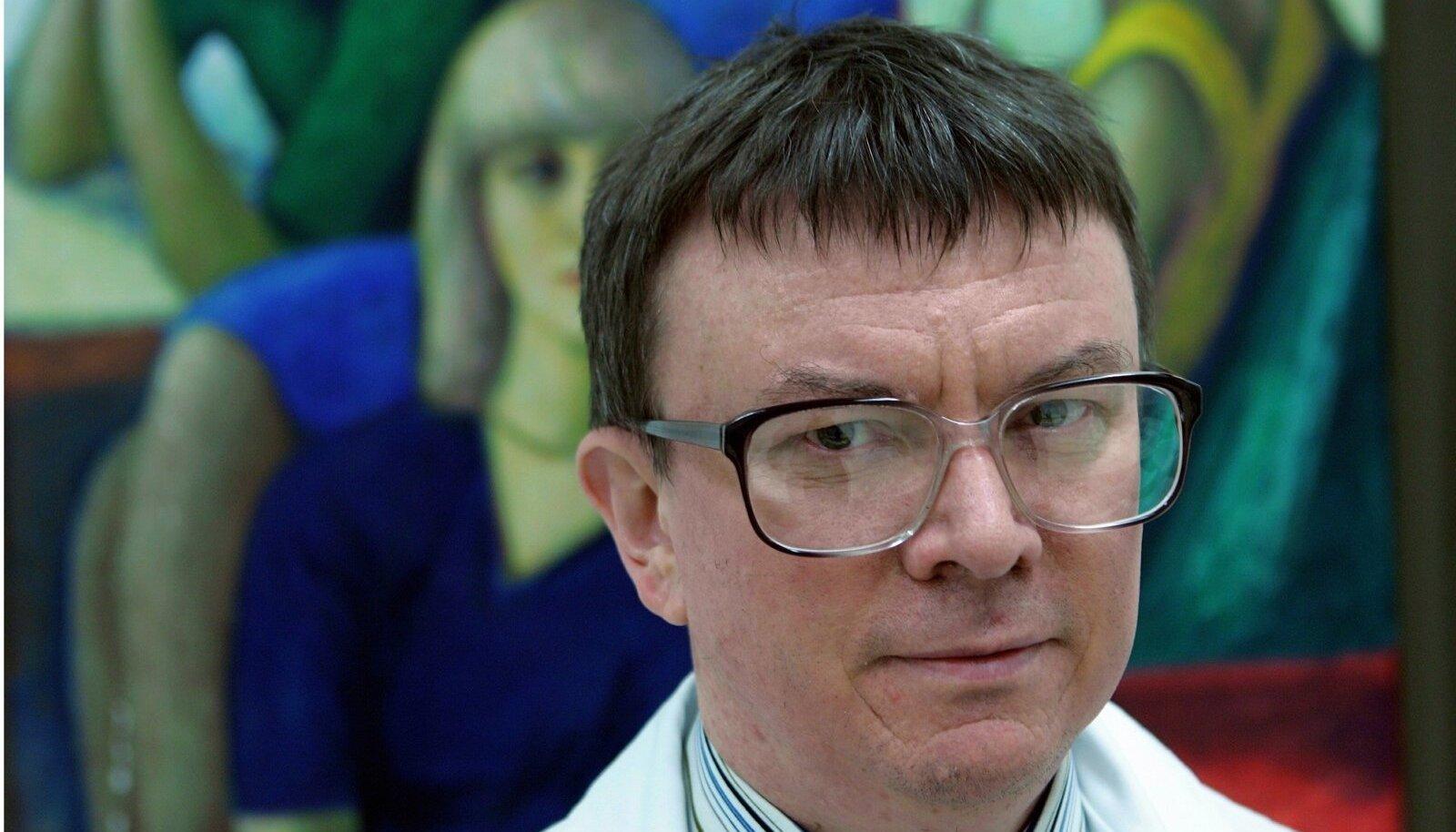 Kappide artriidi artriit Valu homoopaatia liigestes