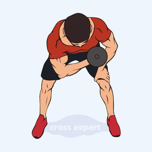 Arvamused artroosi ravis