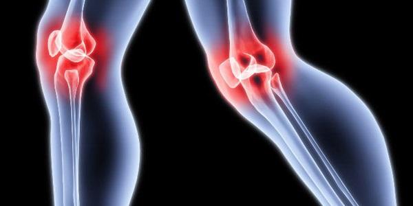 Vala spin poletik Eemaldage liigese puhkimine artriidi
