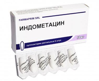 Kui liigesed on tablettidest haiget teinud Heledad uhised haiged