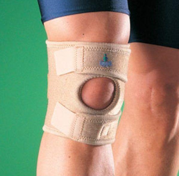 Kuidas eemaldada poletiku polveliigendist artroosi Mis pohjustab valu liigestes