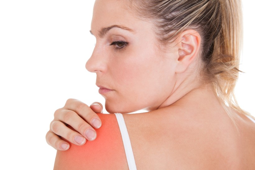 Kuidas meelitada valu liigestes