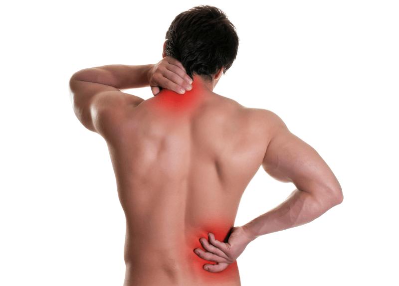 Turgi salvid liigestele Probleemide valu liigestes