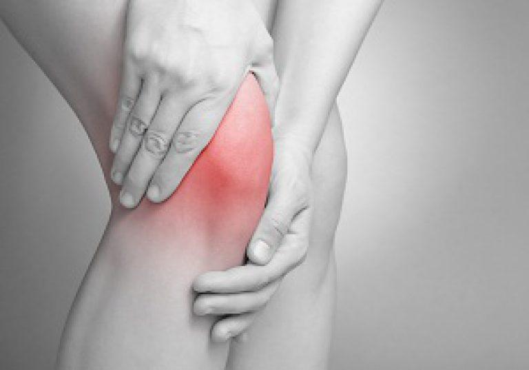 Liigese valu homoopaatiline ravi