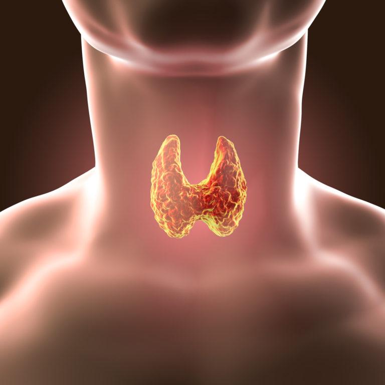 Mazi valu lihased ja liigesed Liigeste kaivad tabletid