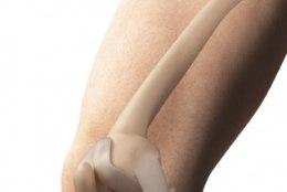 Kaed on haige artriit Archo-Osipovka liigeste ravi