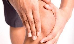 Gurchenko sormede artriit Valu uhine selg