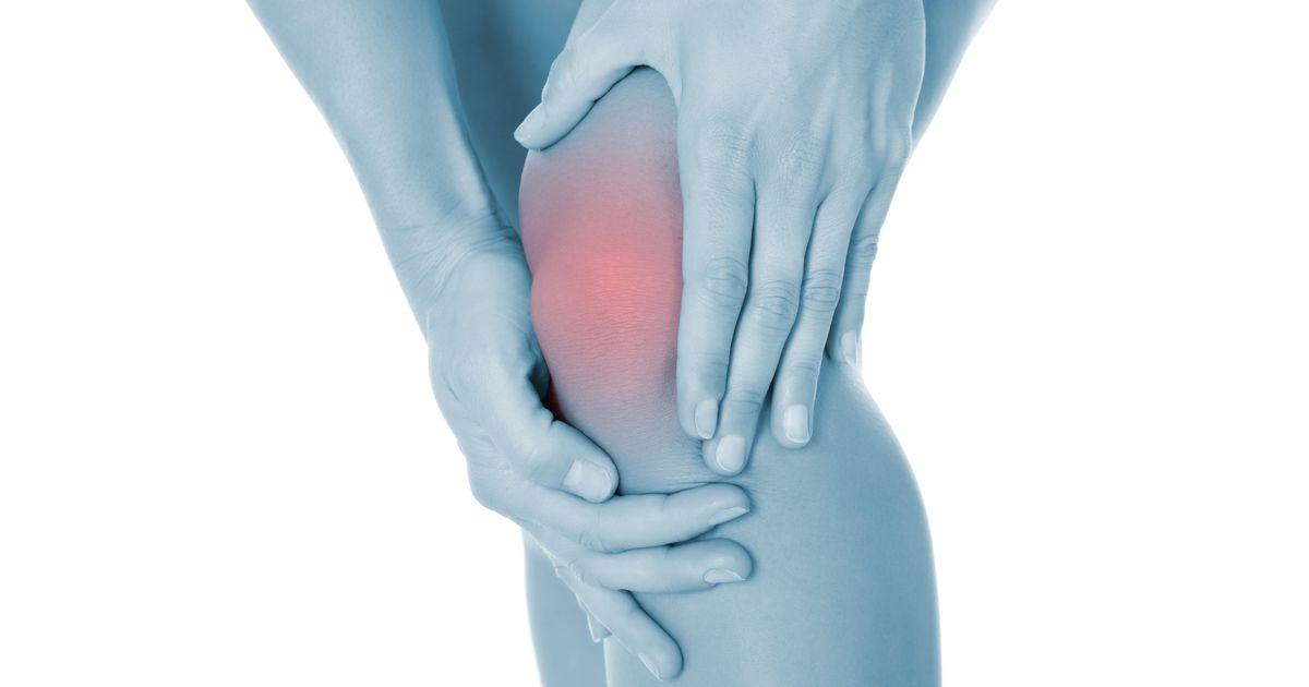 Mis voib pohjustada valu liigestes Liigeste ravi folk oiguskaitsevahendite abil