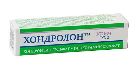 Parim salv osteokondroosi ulevaateid lihaspoletik ja uhine ravi