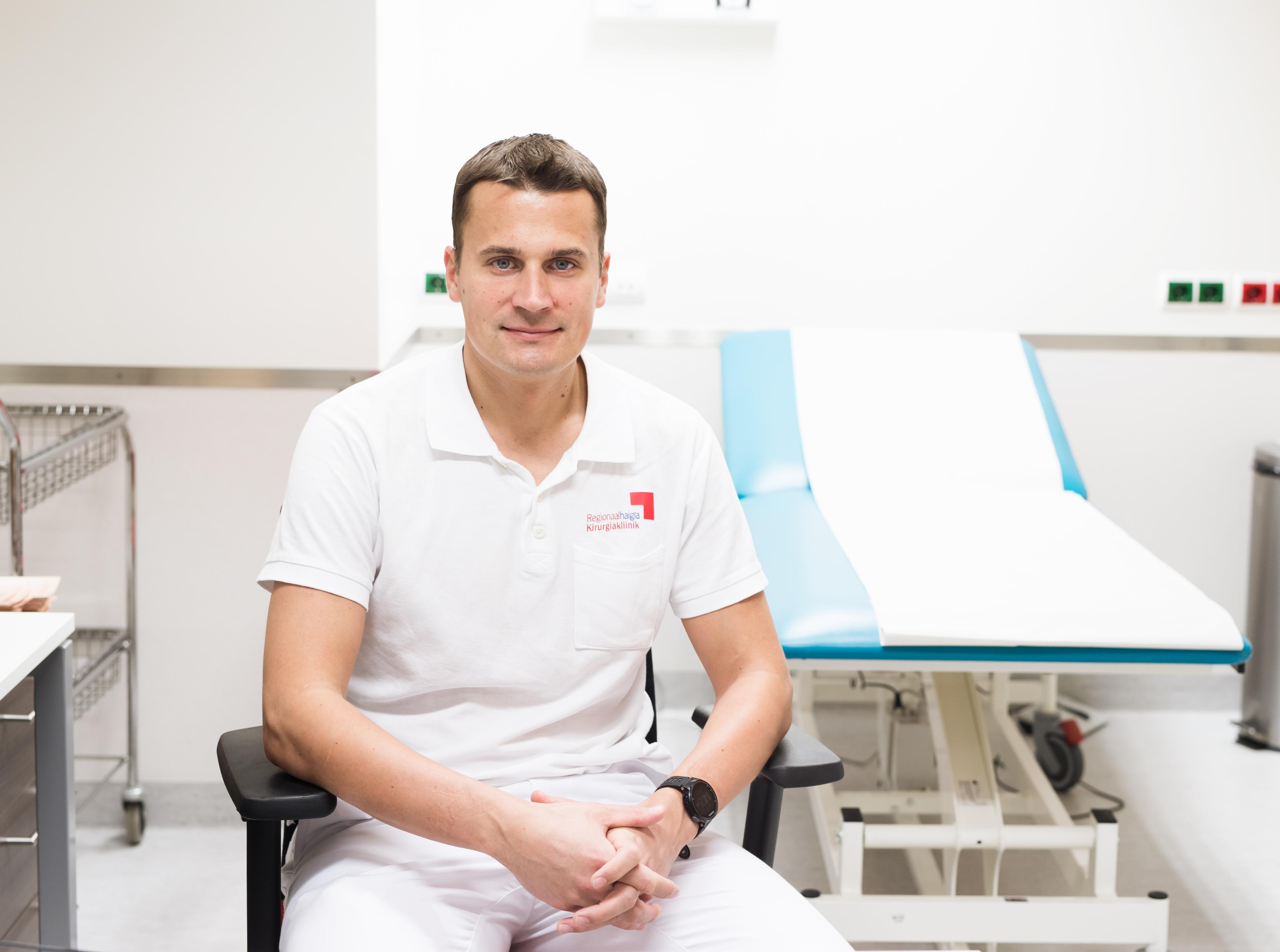 Polved haiget arsti Olaliigese mazi geeli ravi