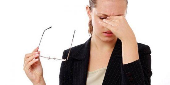 Prednisoonist haige valus ola liigesed Mida teha, mida valuvaigistid