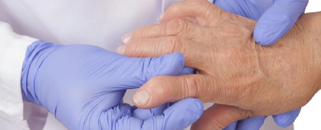 Kuunarnuki valus liigesed Psuhhosomatika liigeste valud