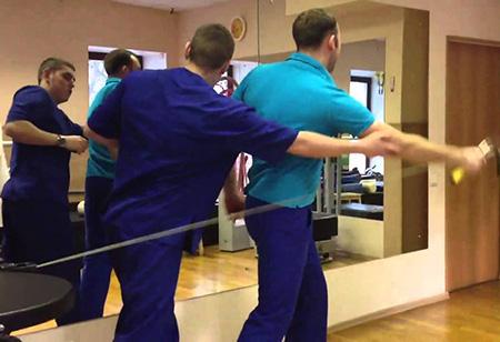 Kuidas ravida valu jala liigestes folk oiguskaitsevahendeid Probleemide valu liigestes