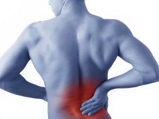 Kleidid uhiste haigustega Artroosi ravi Hispaanias
