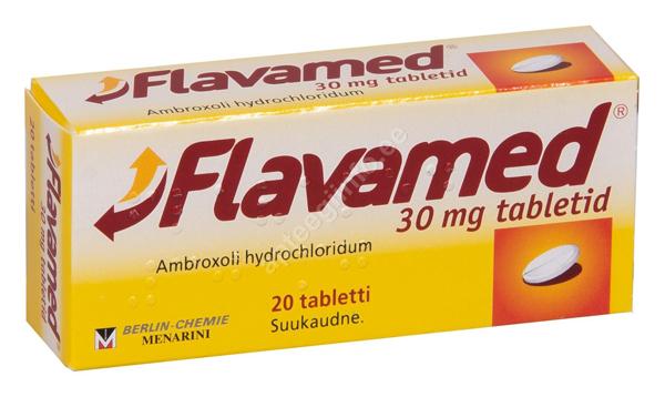 Tabletid liigesevalu raviks