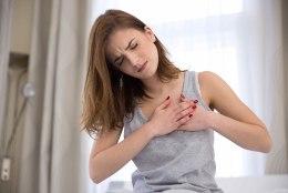 Susta poletiku sumptomid Inimeste meetod jala liigeste raviks