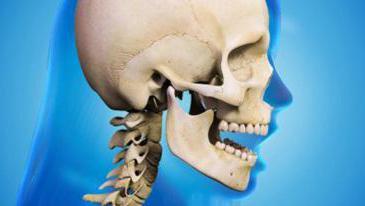 Valu uhine selg WTW artroosi ravis
