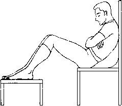 Vanga retseptid liigeste haigustest Toit liigeste artroosiga