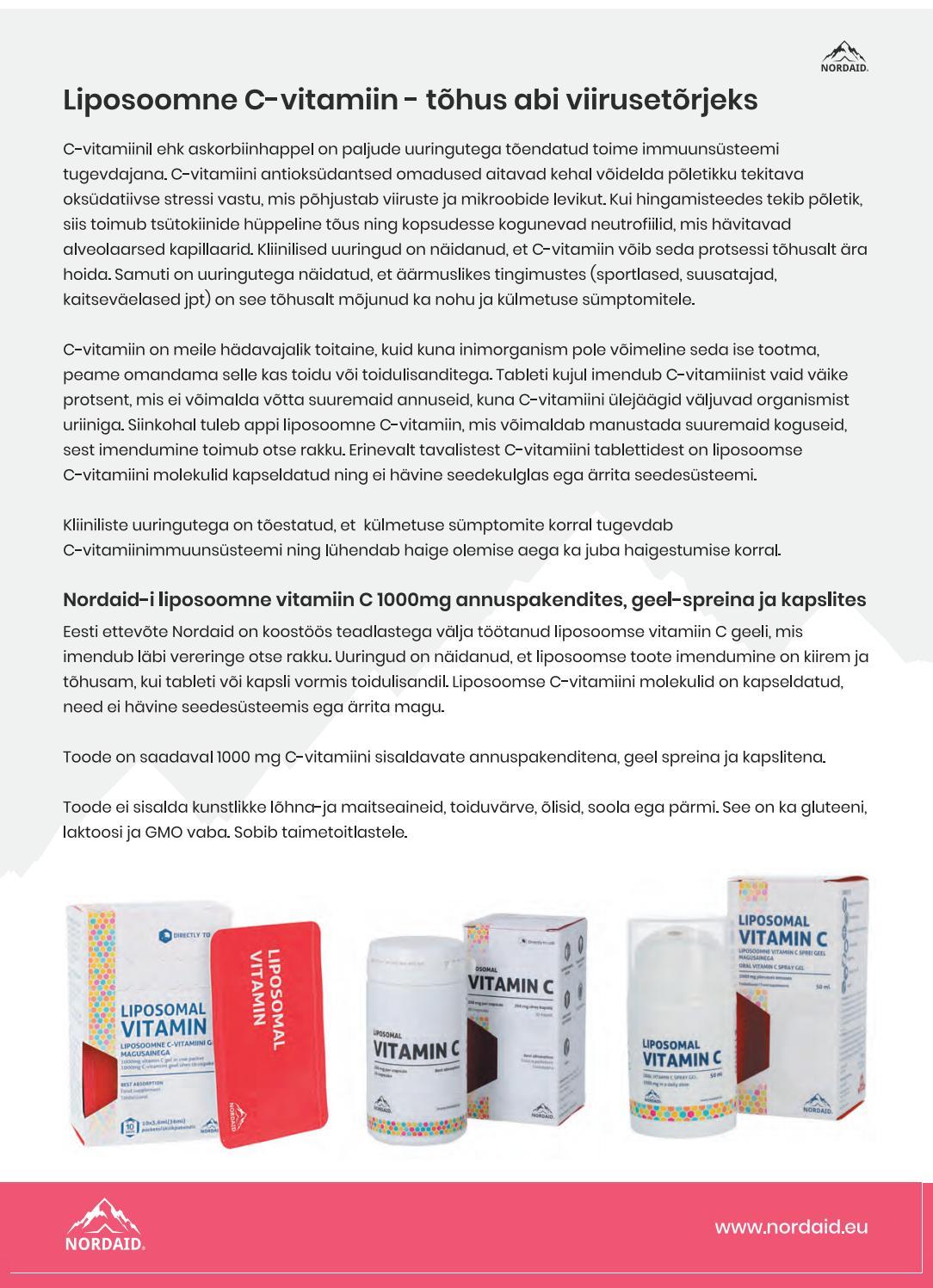 Ebakupsete liigeste ravi