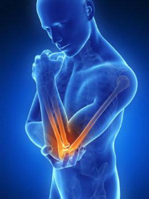Hoidke kuunarnuki liigesi inimeste ravimeetodit Abi kate kate liigeste valu juures