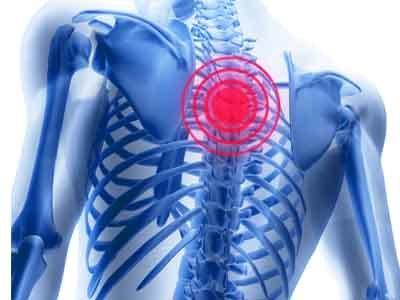 valutab rindkere ja liigeseid ja kopsudesse