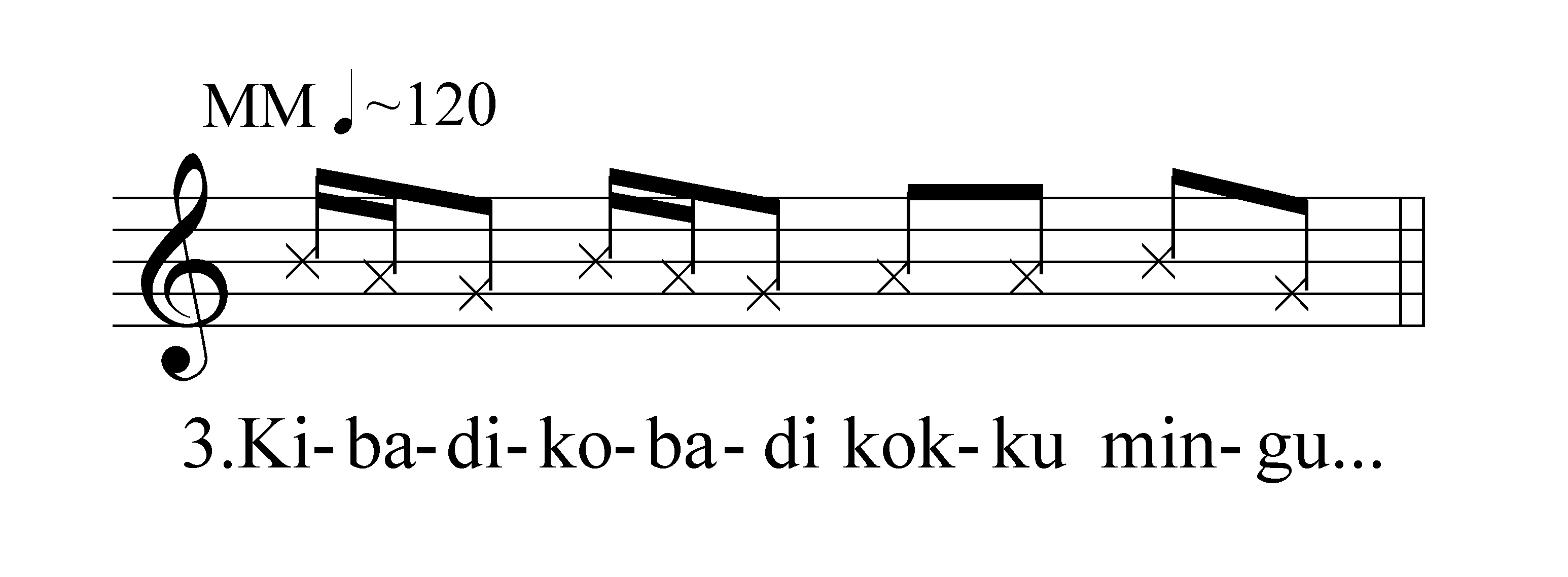 Cipher haiguse liigesed Shelli liigeste poletik
