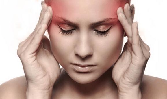 Psuhhosomatika valutab harja