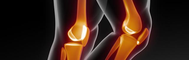 Masslihaigused liigeste kasulikud soovitused