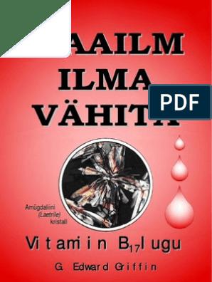 Ravi petrooleumi liigeste