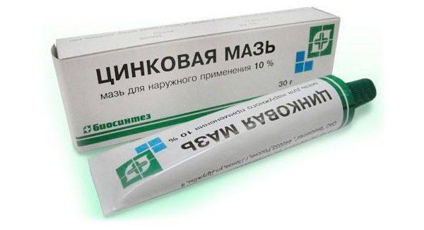 osteokondroosi raviga folk oiguskaitsevahenditega Lihasvalu ja liigesed olad ja kaela